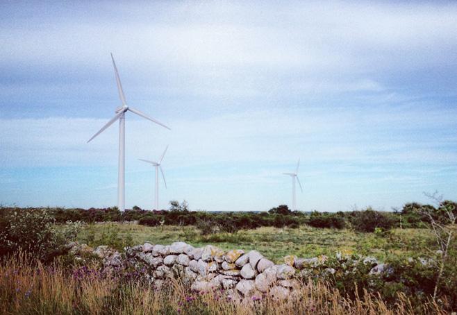 vindkraft1