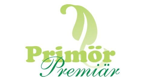 Primör Premiär